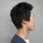 京都府京都市 30代 男性 重田様