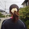 競売のお客様/大阪府枚方市 30代 女性 T様