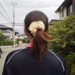 大阪府枚方市 30代 女性 T様