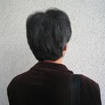 滋賀県大津市  50代 男性 O様