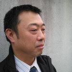 京都府京都市 40代 男性 A様