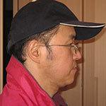 滋賀県甲賀市 40代 男性 熊坂様