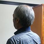 滋賀県守山市 50代 男性 T様