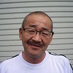 奈良県奈良市 50代 男性 K様