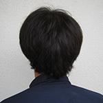 京都府城陽市 50代 男性 K様